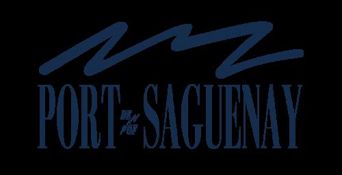 port-de-saguenay_marine-2