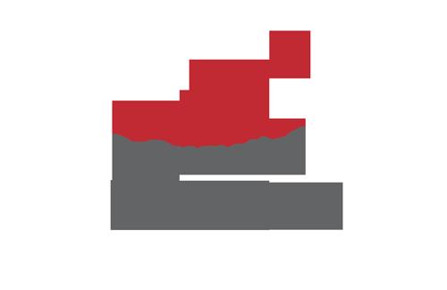 promotion-saguenay-2