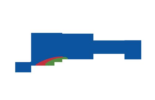 ville-saguenay-2