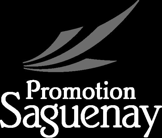 Promotion Saguenay